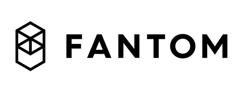 Fantom foundation news