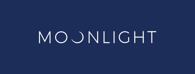 Moonlight Token